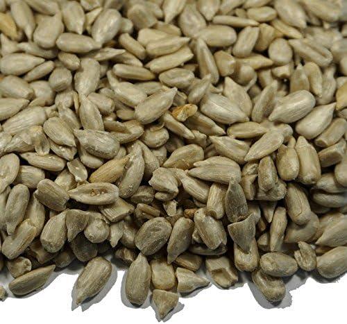 素焼き サンフラワーシード ヒマワリの種 1kg アメ横 大津屋 業務用 ドライ ナッツ ドライフルーツ 製菓材料 向日葵 日回りSunflower ひまわりの種