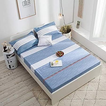 protege matelas caoutchouc pipi au lit