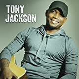 Tony Jackson has spent the last year on the fast track in Nashville recording his much-touted debut album, TONY JACKSON. Chock full of traditional country gems like George Jones 'The Grand Tour' and Conway Twitty's 'Its Only Make Believe,' Jackson's ...