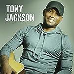 ~ Tony Jackson (Artist) (76)Buy new:   $11.97 2 used & new from $11.97