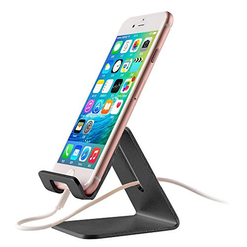 iPhone Charger Station desktop charger product image