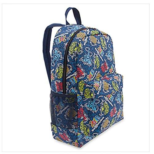walt-disney-world-parks-2016-park-icon-backpack-new
