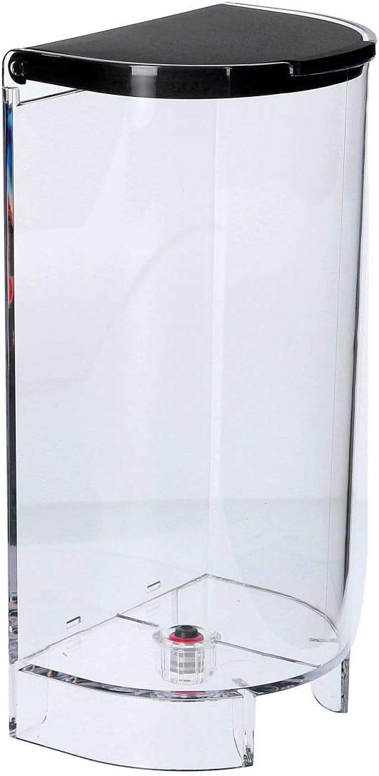 Depósito de agua MS-623608 Compatible con máquina Krups Inissia Nespresso: Amazon.es: Hogar