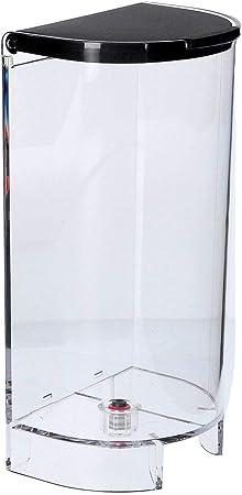 Depósito de agua MS-623608 Compatible con máquina Krups Inissia ...