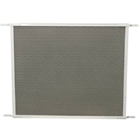 Prime Line Products PL 15941 Patio Sliding Screen Door Grille, 48 In.,