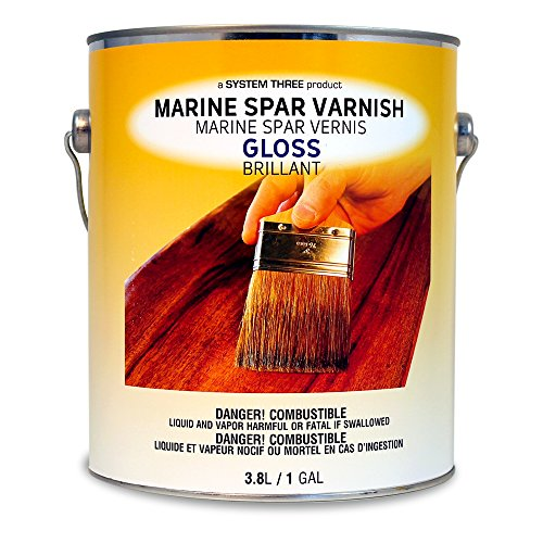 system-three-1850s24-clear-marine-spar-urethane-varnish-coating-gloss-1-gal-can