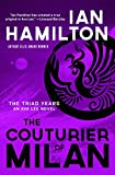 Best Couturier For Women - The Couturier of Milan: The Triad Years: An Review