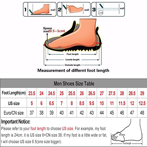 proof hiking shoes durable shoe Zx12 puncture plastic shoes soles leather steel work toe Kevlar outdoor safety BfSB0q7U