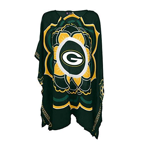 NFL Green Bay Packers Caftan ()