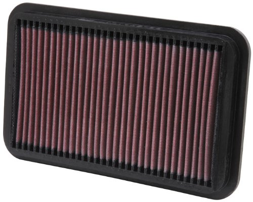 K&N 33-2041-1 High Performance Replacement Air Filter