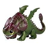 Dreamworks Dragons Defenders of Berk Mini Dragons, Skull Crusher