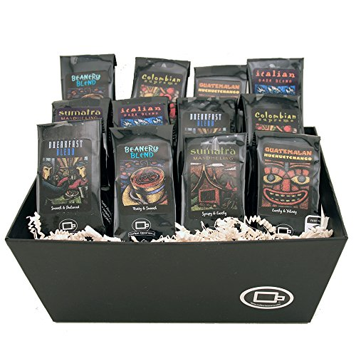 Classic-Selection-Gift-Box