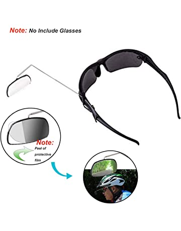 8d920aac81e Bike Eye Glasses Rearview Mirror