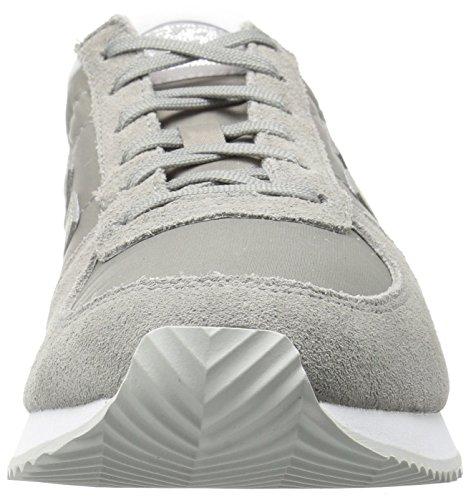 Wl220 Gris Mujer para Grey Zapatillas Balance New zqwxU5p8x