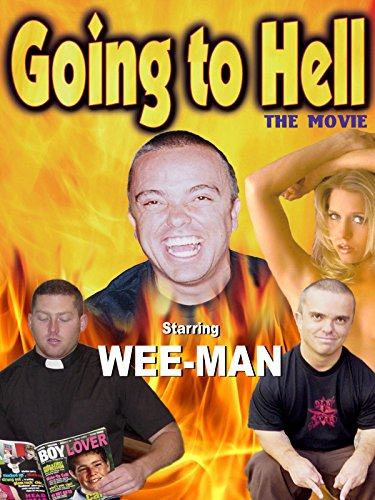 going-to-hell