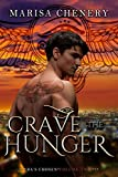 Crave the Hunger (Ra's Chosen Book 2)