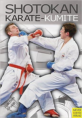 Learn Karate Pdf