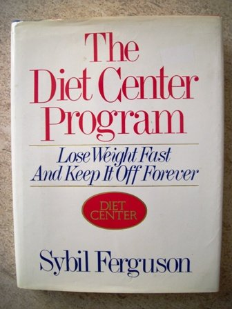 The Diet Center Program: Lose Weight Fast and Keep It Off - Philadelphia Center Shopping