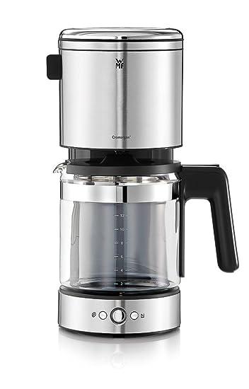 Wmf kaffeemaschine amazon g nstige haushaltsger te for Gunstige kaffeemaschine