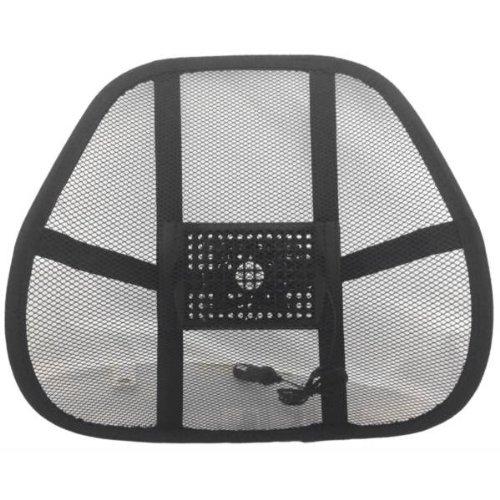 Autositzauflage 12V Ventilator Autositzbezug Autositz sonstige 29977