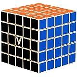 V-Cube - Puzzle 5 x 5 (Compudid 001)