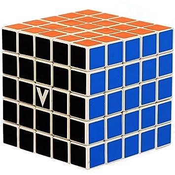 V Cube amazon com v cube 5 multicolor toys