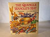 The Quangle Wantle's Hat
