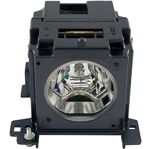 (Amazing Lamps SUPERIOR SERIES - New and Improved Technology - 1 Year Warranty - PJ656 Replacement Lamp with Housing For Viewsonic Projectors - Crystal Clear, Brighter Picture - Superior Quality)