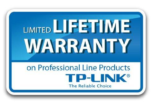 Buy tp link 24port gigabit l2 managed