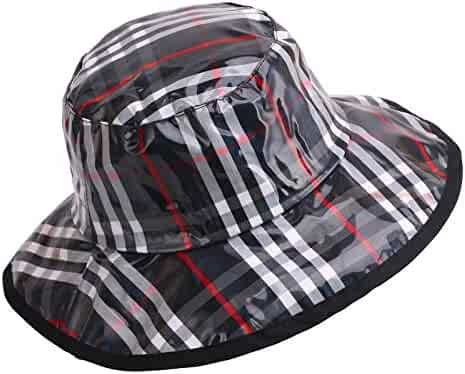 a89983cdc1dc6 Shopping Rain Hats - Hats   Caps - Accessories - Women - Clothing ...