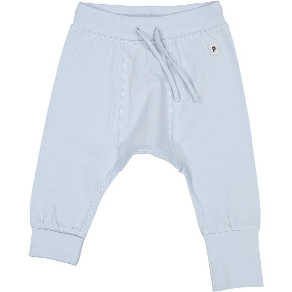完璧 Polarn O. Pyret 0-1 PANTS ベビーボーイズ 0-1 month ブルー(Celestial B07FKZ38SY Blue) PANTS B07FKZ38SY, ものづくり百貨店:e675ef0a --- albertlynchs.com