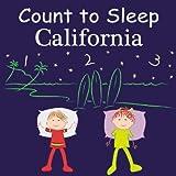 Count to Sleep California, Adam Gamble and Mark Jasper, 1602192006