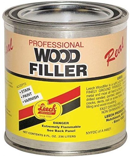 Wood Filler Gt Adhesives And Sealers Gt Hardware Gt Tools And