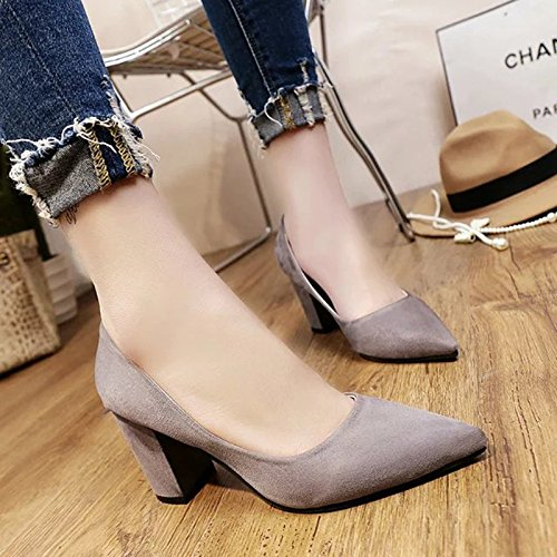 Winter Women Women Ol Winter Grey Shoes qzwUpxBTYU