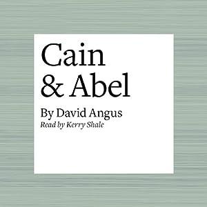 Cain & Abel Audiobook