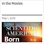 In the Movies | David Pogue