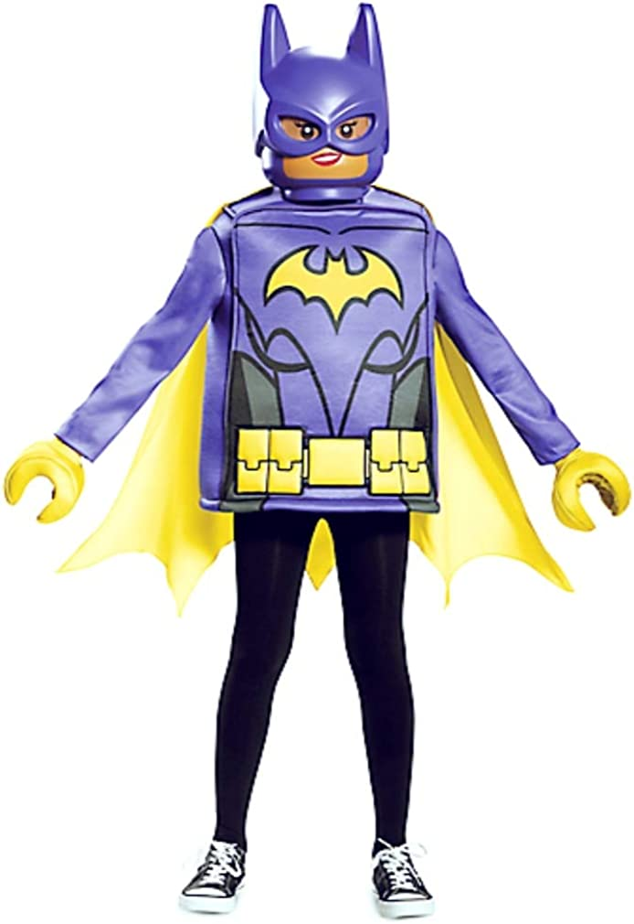 NEW American superhero Batman cosplay shoes boots custom made F.159