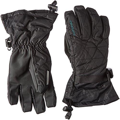 Dakine Womens 10000711 Camino Glove