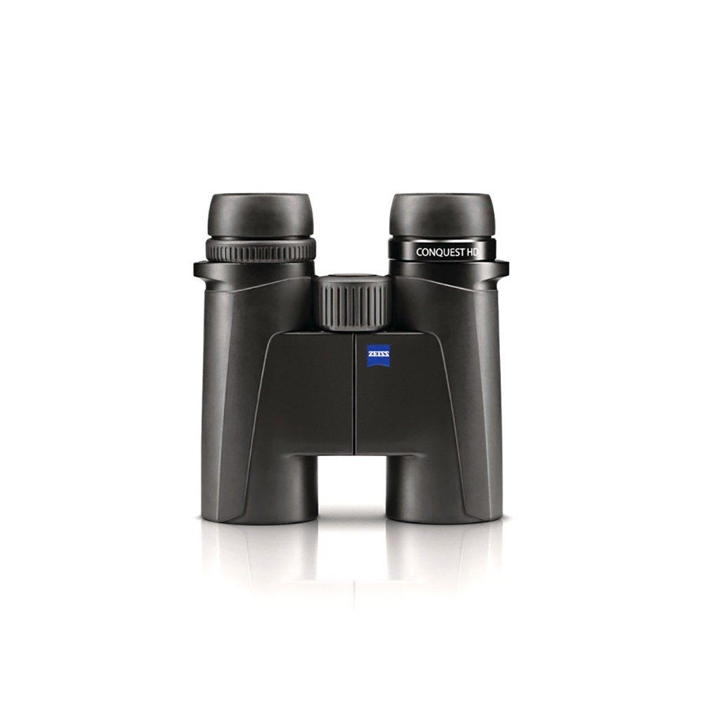 【並行輸入品】Carl Zeiss Optical 8x32 Conquest HD Binocular