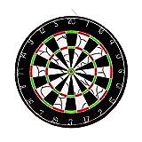 GAOMEI@18-inch DART DART target set 9 free DART