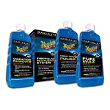 by Meguiar's (412)  Buy new: $36.99$32.86 59 used & newfrom$31.38