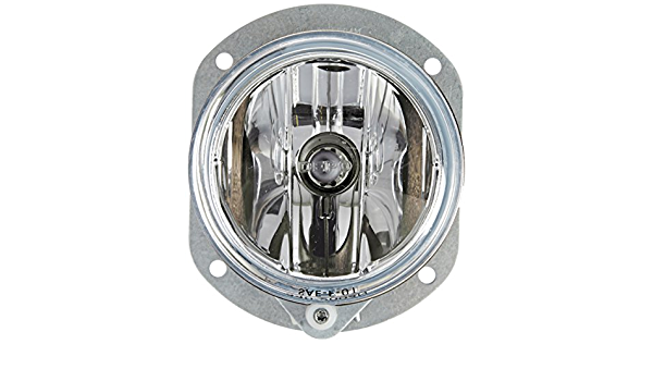 Details about  /NEW FRONT LH OR RH FOG LIGHT ASSEMBLY FOR 2006-09 MERCEDES-BENZ ML350 MB2590100