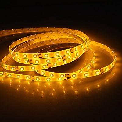 SZMINILED 3528 LED Strip