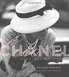 Coco Chanel: Three Weeks/1962