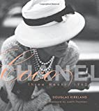 img - for Coco Chanel: Three Weeks/1962 book / textbook / text book