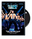 Magic Mike poster thumbnail