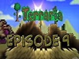 Clip: Terraria 1.2 Lets Play With Talekio! Episode 4 - The House!