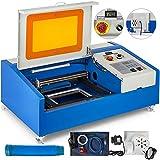 Mophorn Laser Engraving Machine Image