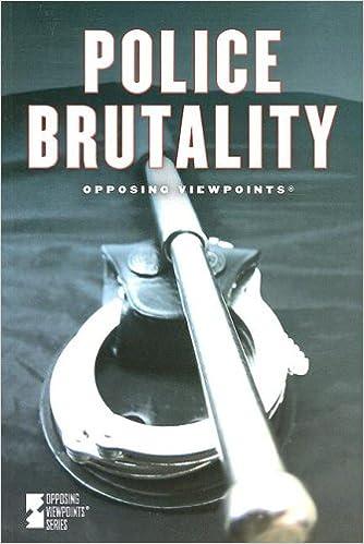 Libros Gratis Para Descargar Police Brutality Como PDF