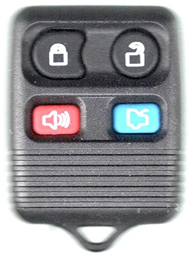 4-buttons-keyless-entry-remote-for-2004-2005-lincoln-aviator-with-do-it-yourself-programming-instruc